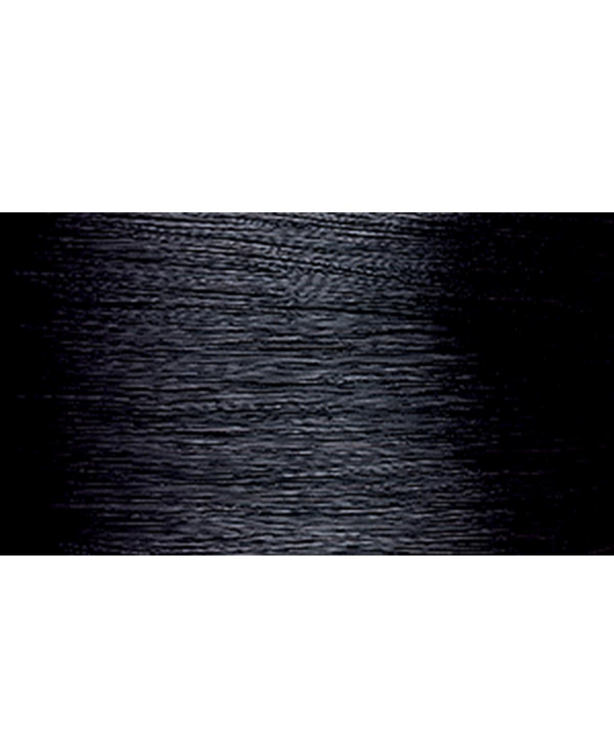 Joico 1NV / 1.02 Lumishine Demi Liquid 74ml