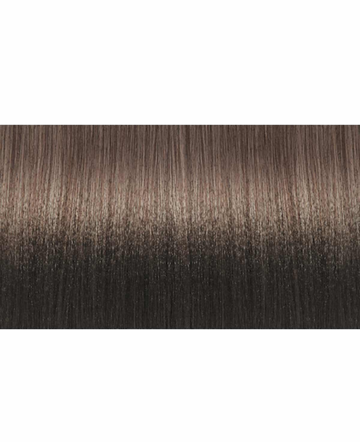 Joico A7 Dark Ash Blonde Vero Chrome 60ml