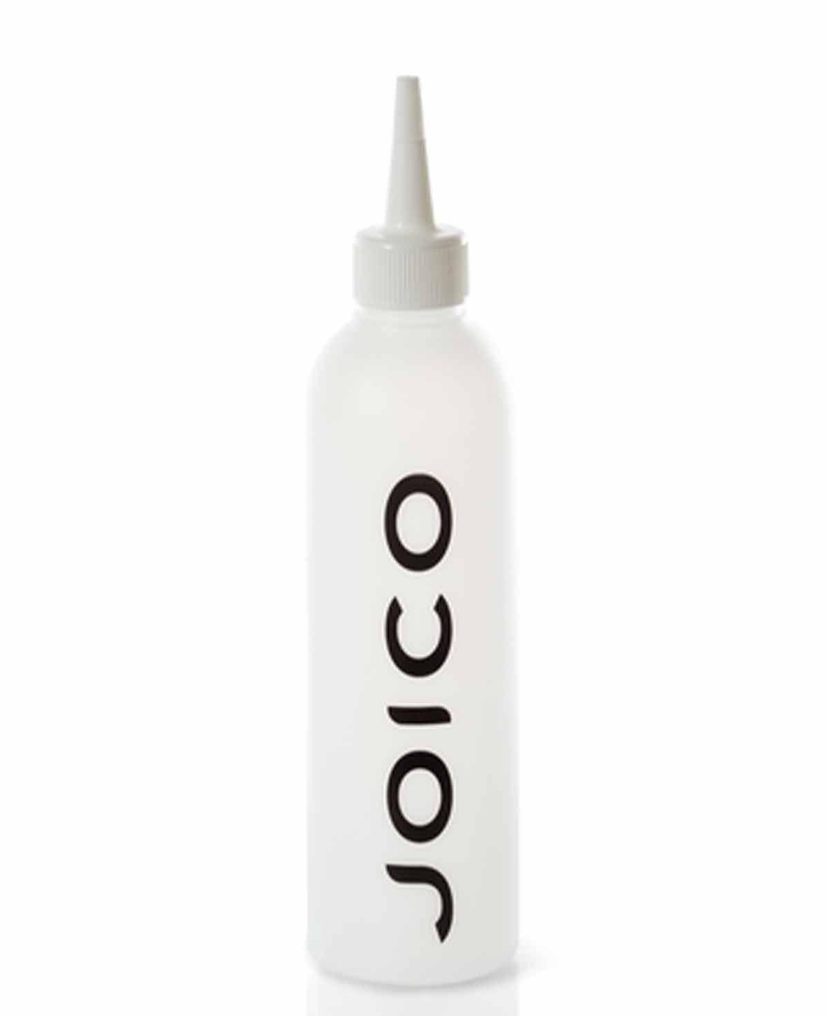 Joico Color Applicator Bottle
