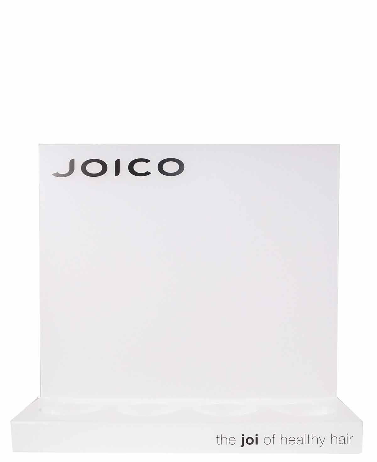Joico Hair Backbar Tray