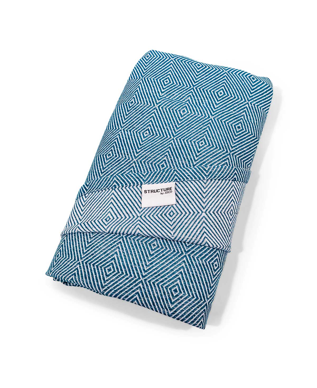 Joico Structure Beach Towel