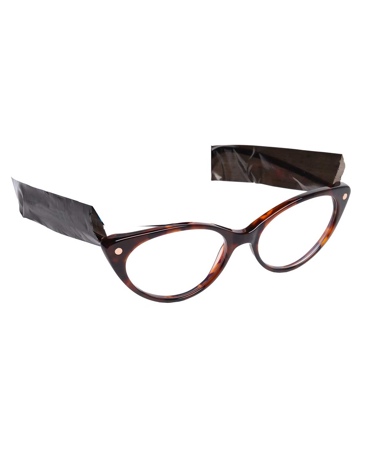 Framar Eyeglass Protector