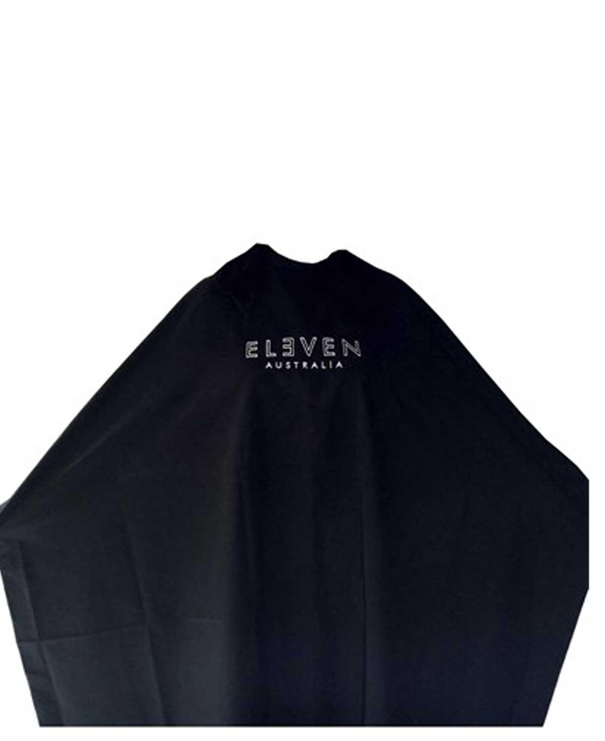 Eleven Cutting Cape