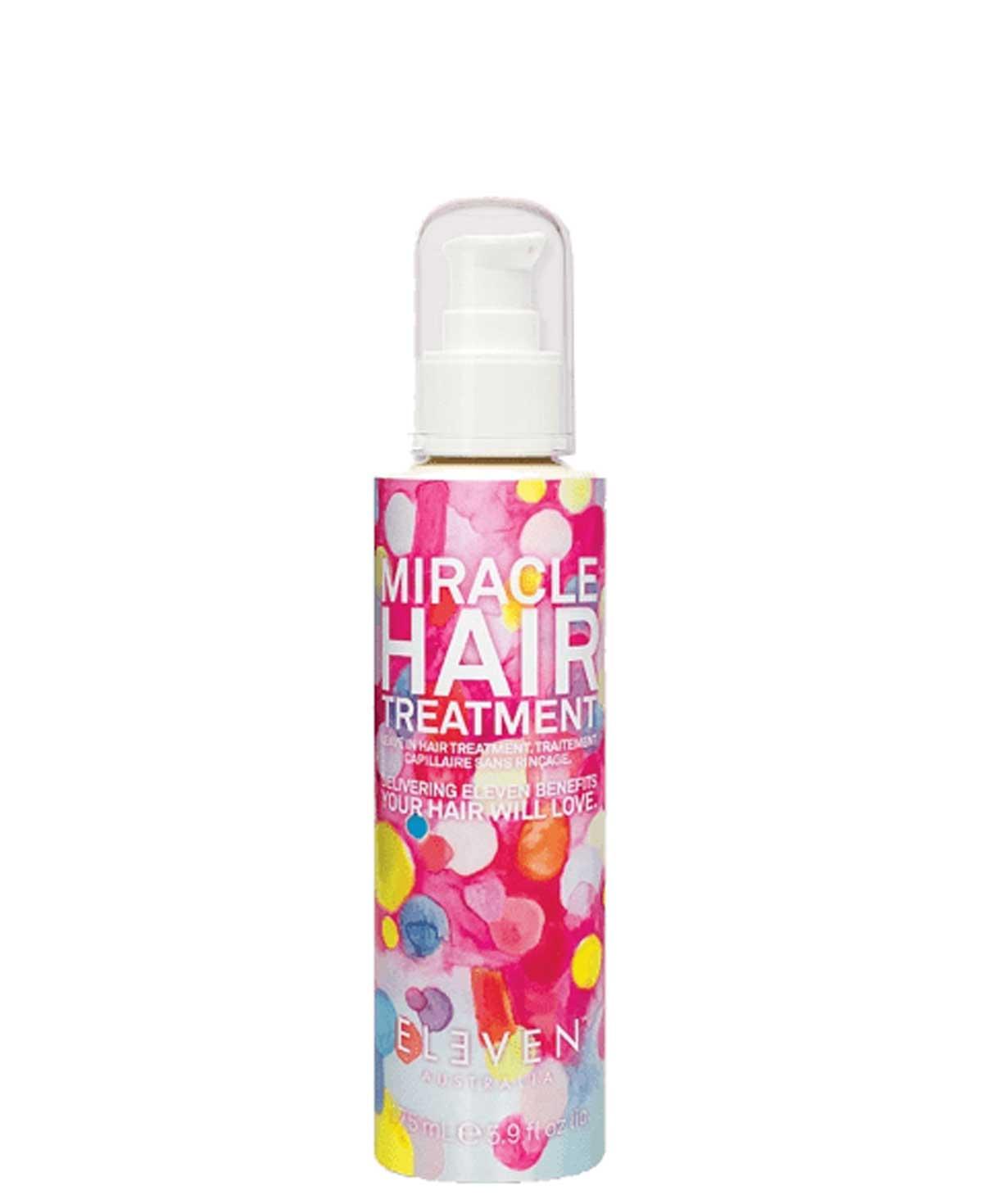 Ltd. Ed. Miracle Treatment 175ml - A