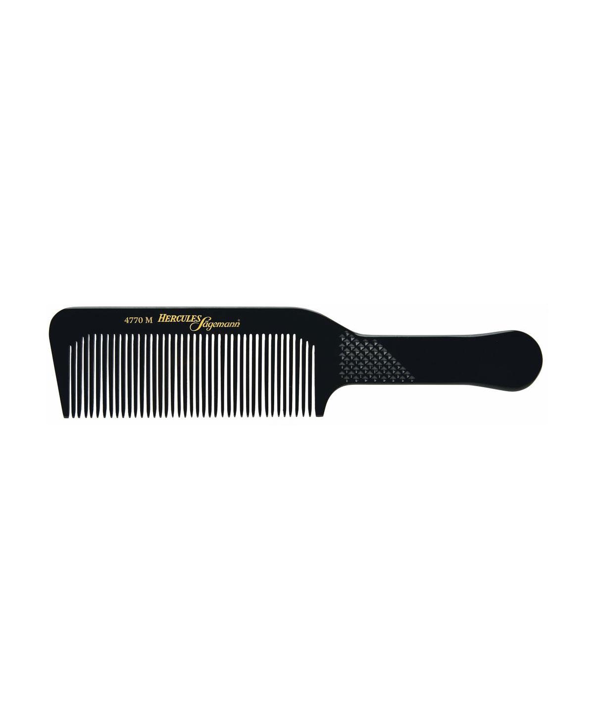 Hercules Haarschneidekamm