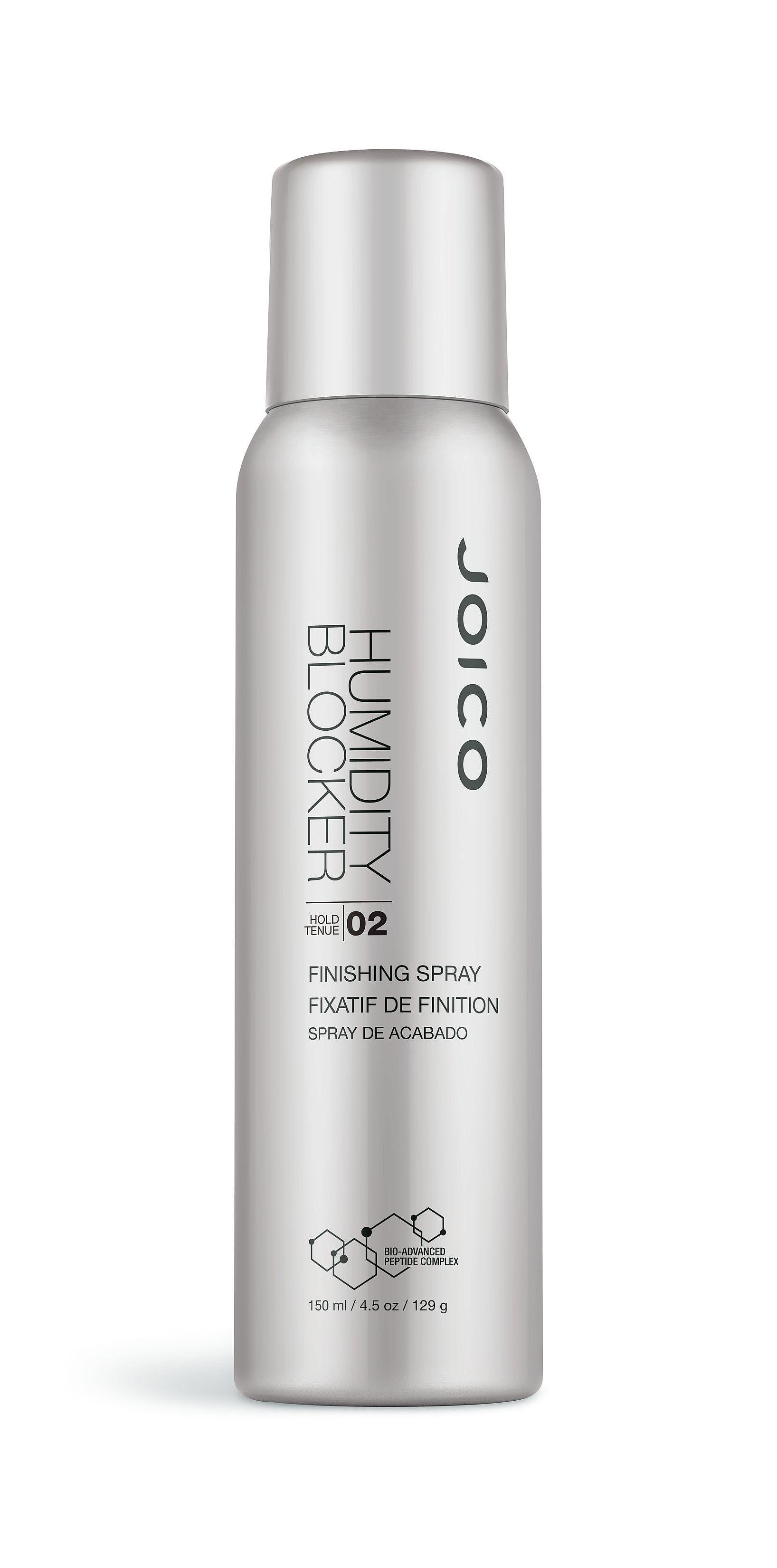 Joico Style & Finish Humidity Blocker 150ml