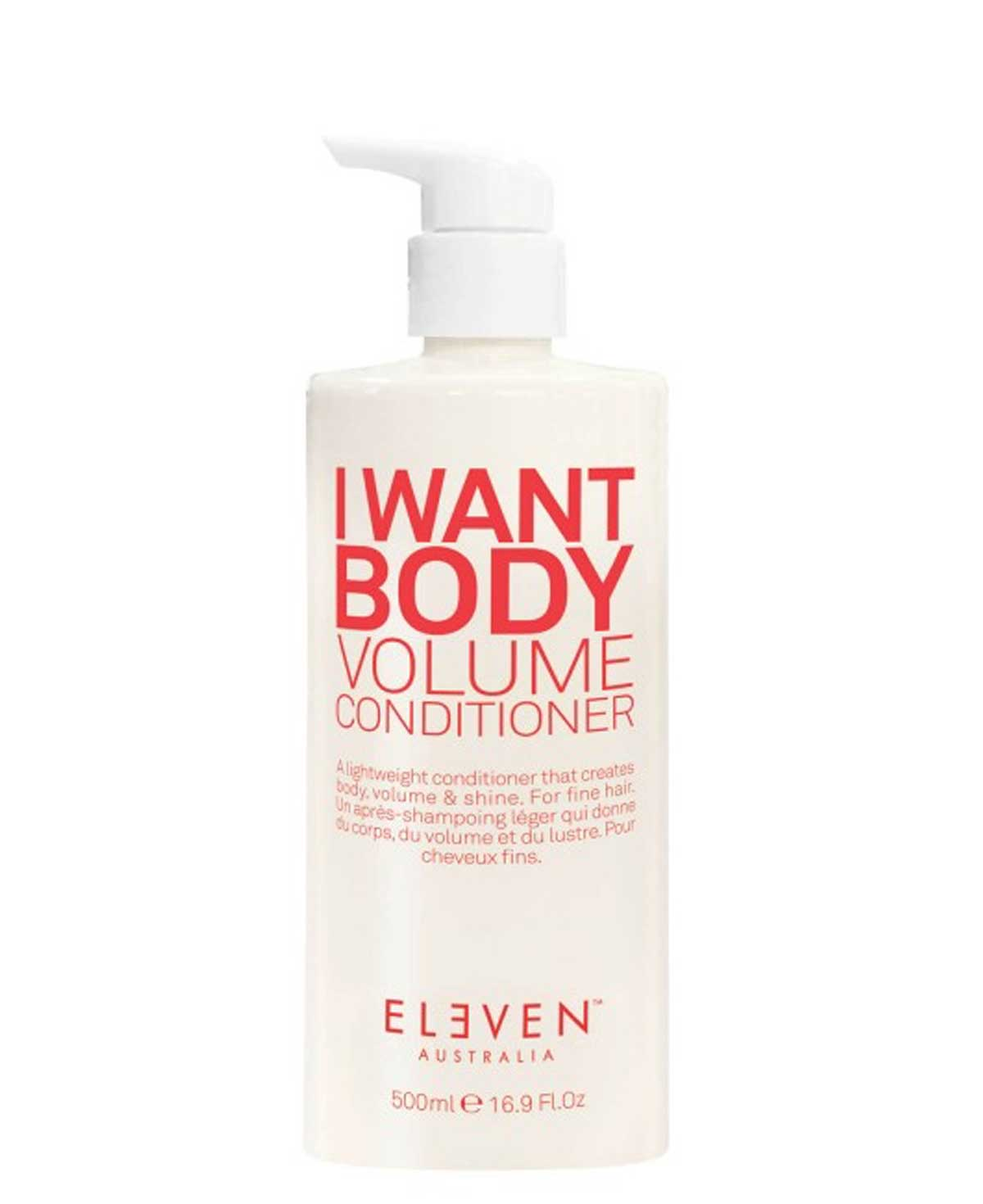 Eleven Smooth Me Now Anti-Frizz Shampoo 500ml Limited Edition