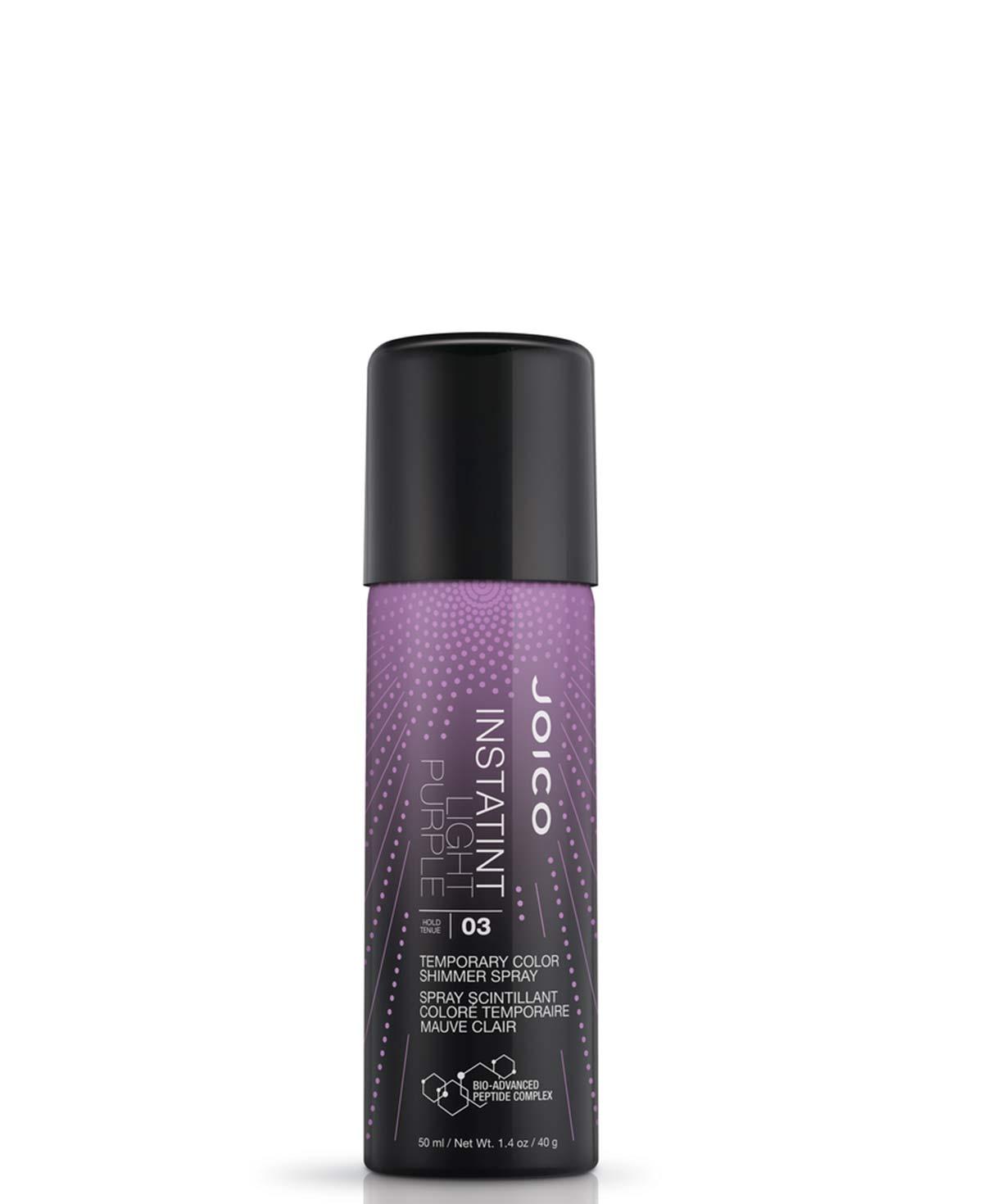 Joico Style & Finish InstaTint Light Purple 50ml