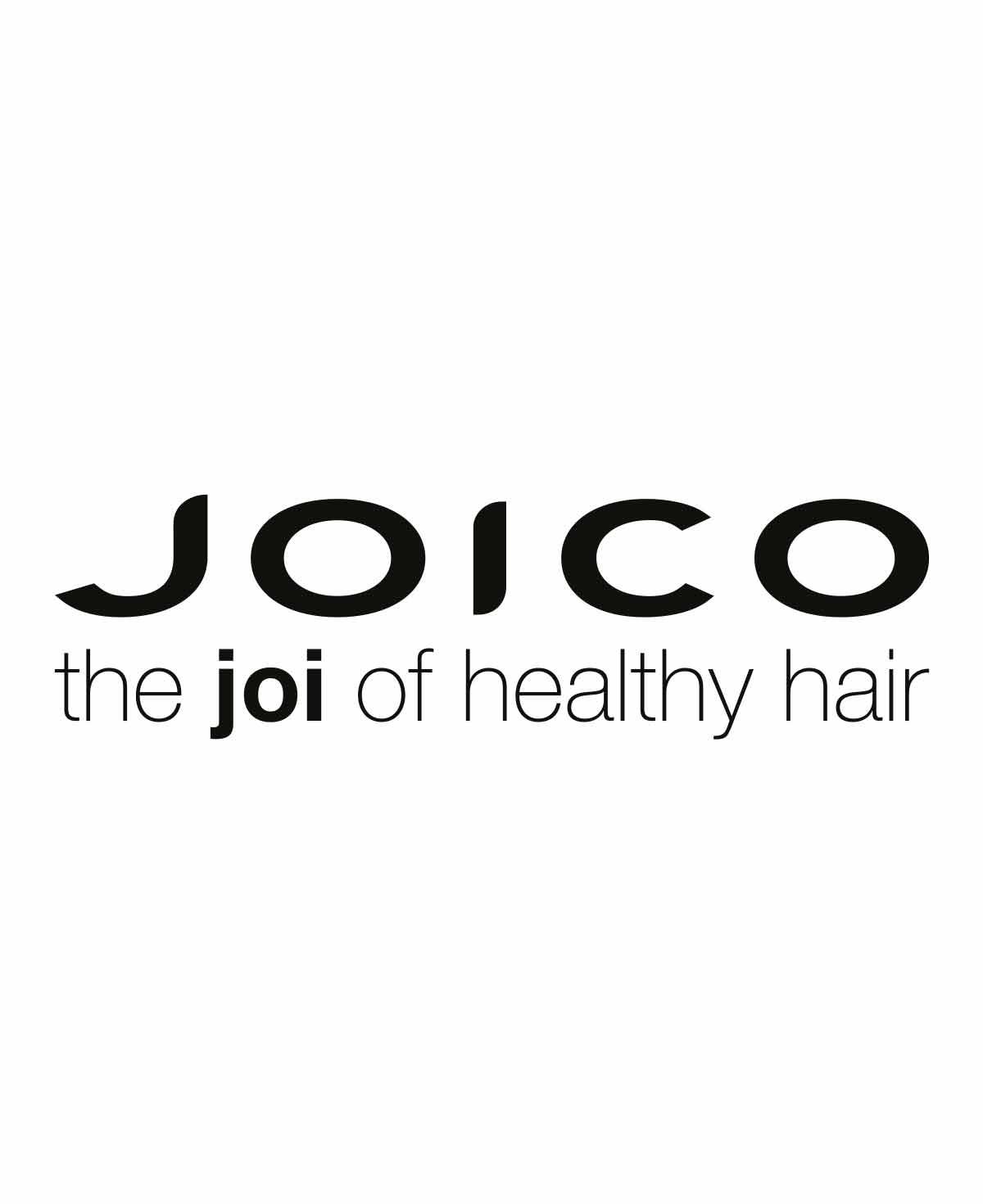 Joico Door Sticker (30x15cm)