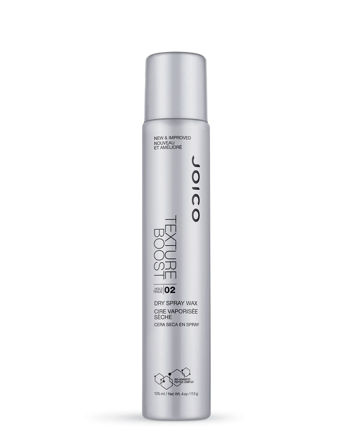 Joico Style & Finish Texture Boost 125ml