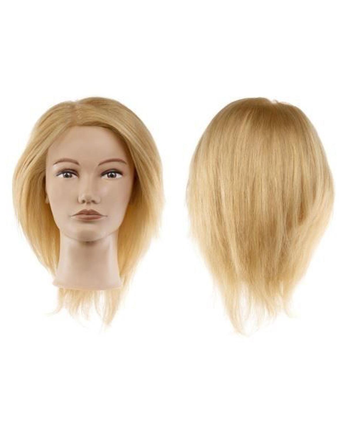 Joico Mannequin Head Female Kim: Light Blonde