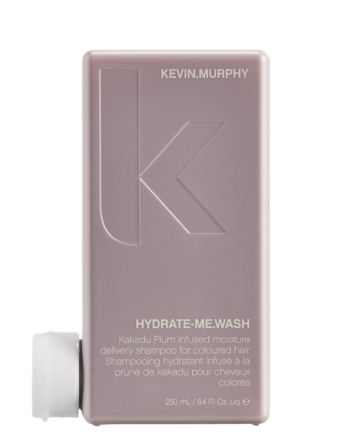 Kevin.Murphy HYDRATE-ME.WASH 250ml