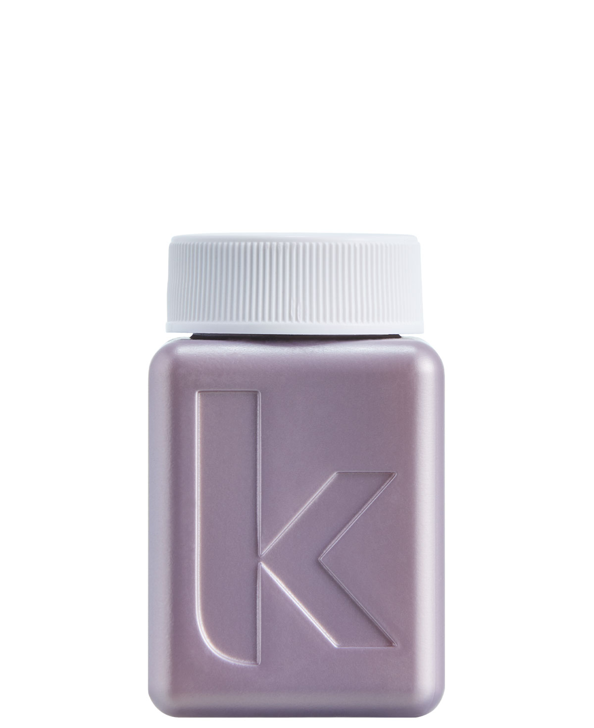 Kevin.Murphy HYDRATE-ME.WASH 40ml