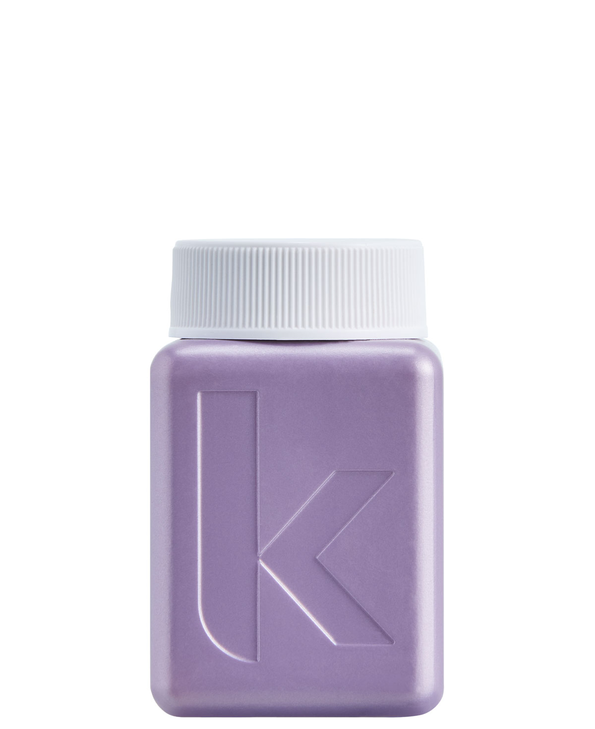 Kevin.Murphy HYDRATE-ME.RINSE 40ml