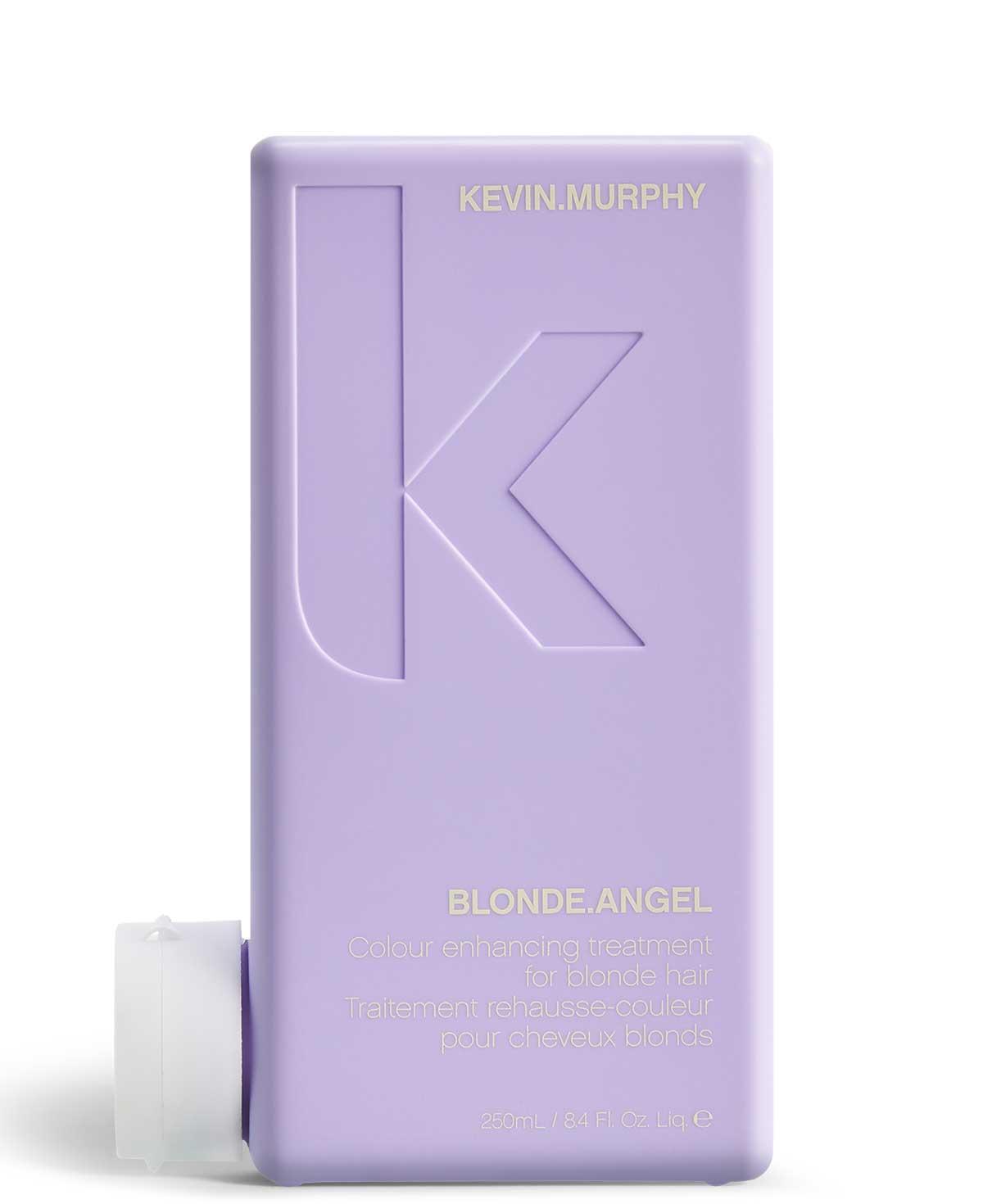Kevin.Murphy BLONDE.ANGEL 250ml