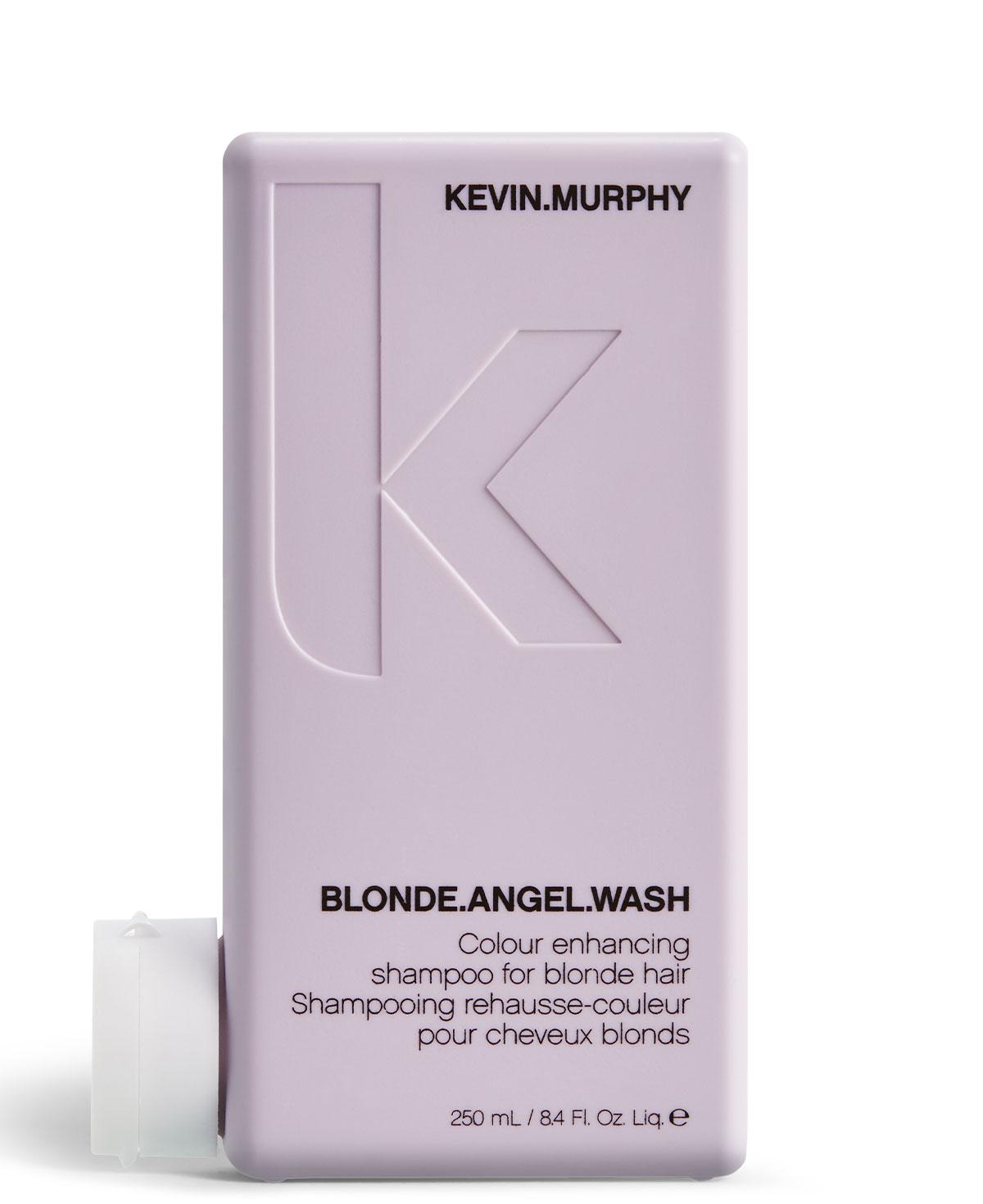 Kevin.Murphy BLONDE.ANGEL.WASH 250ml