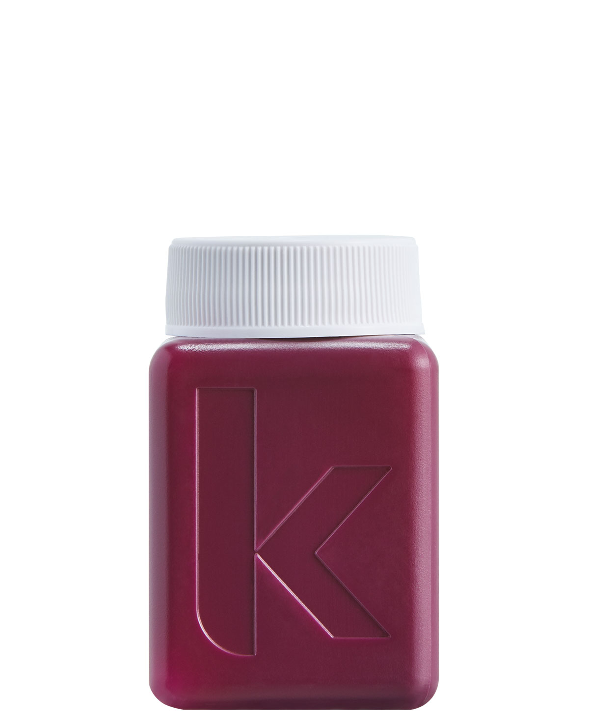 Kevin.Murphy YOUNG.AGAIN.WASH 40ml