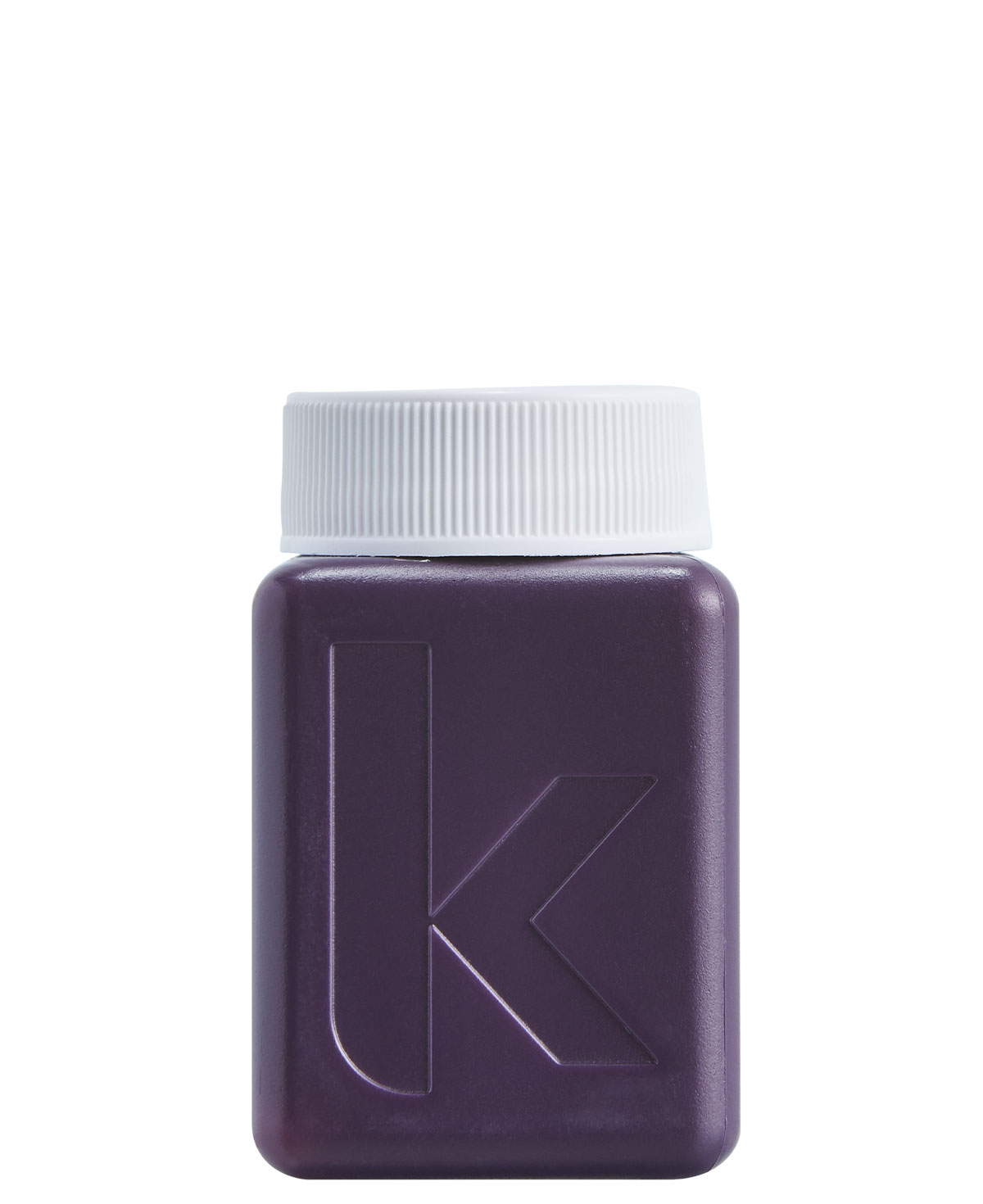 Kevin.Murphy YOUNG.AGAIN.RINSE 40ml