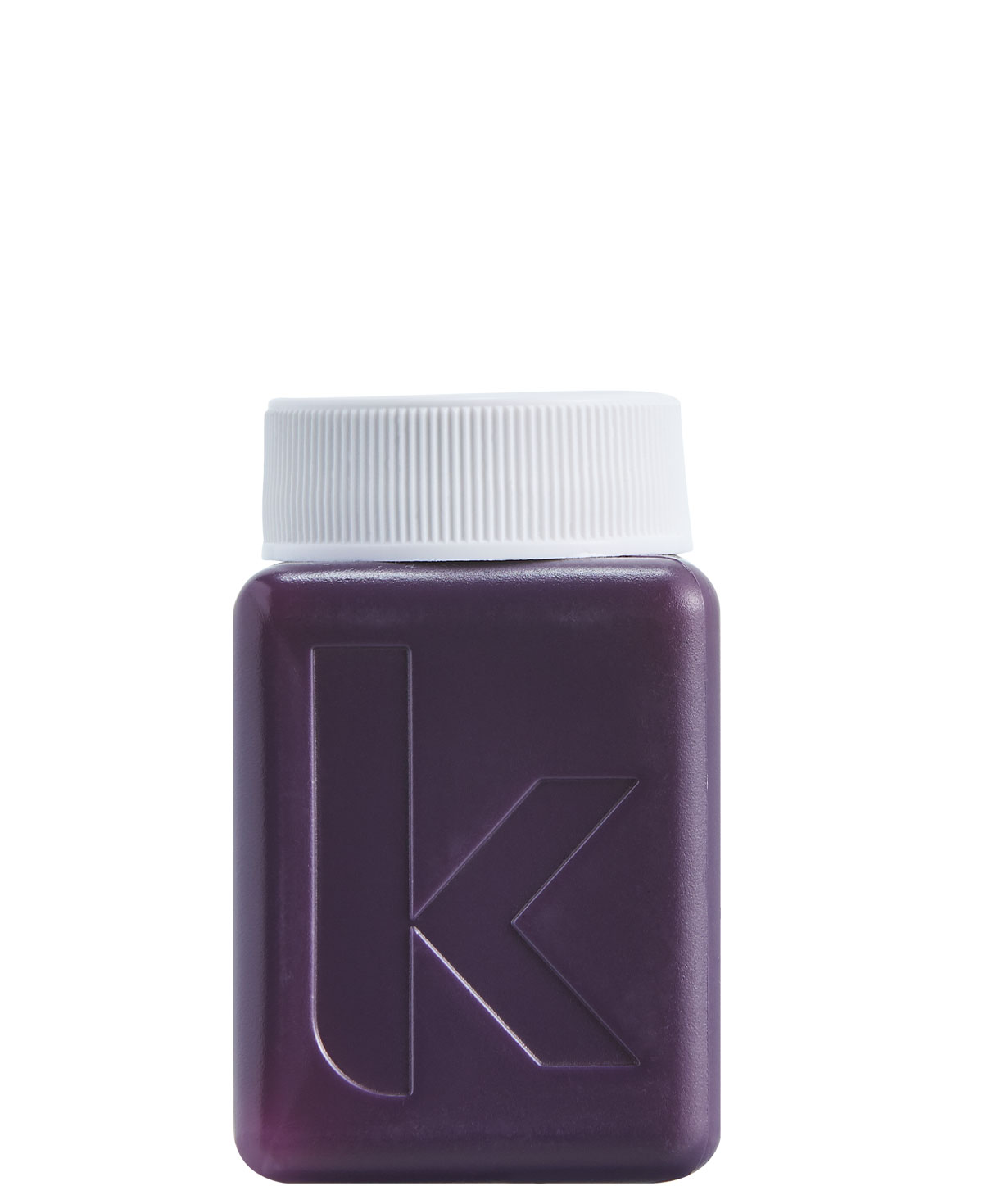 Kevin.Murphy YOUNG.AGAIN.MASQUE 40ml