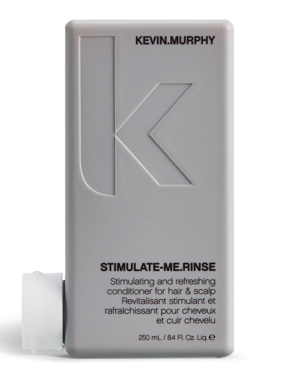 Kevin.Murphy STIMULATE-ME.RINSE 250ml