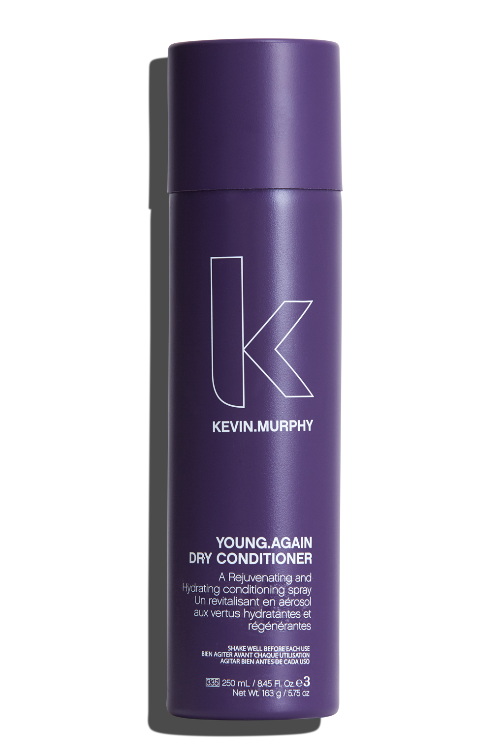 Kevin.Murphy YOUNG.AGAIN DRY CONDITIONER 250ml
