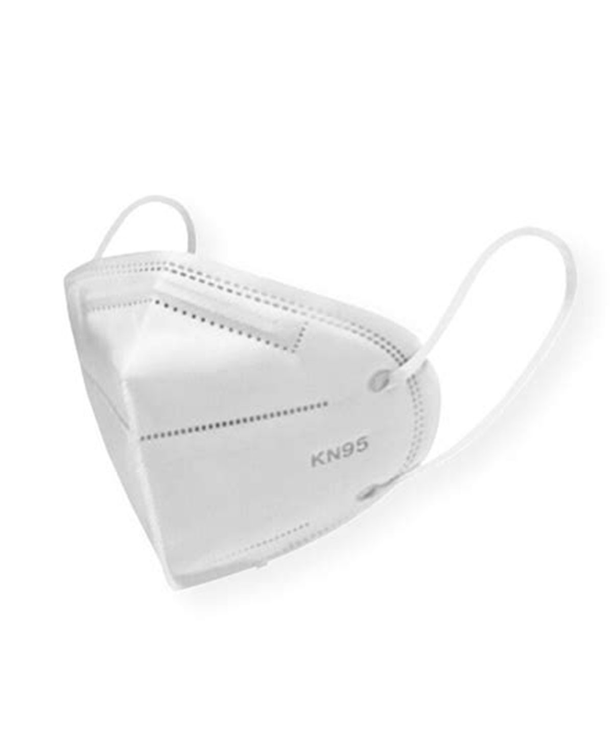 KN95 Schutzmaske, FFP2