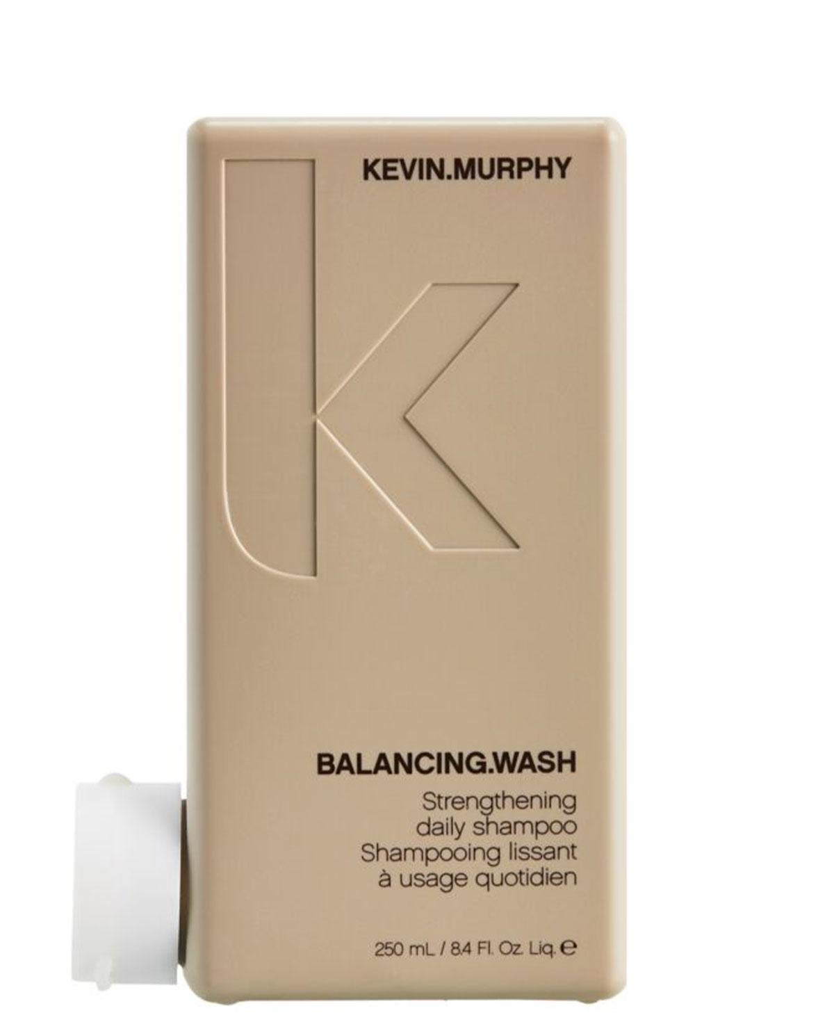 Kevin.Murphy BALANCING.WASH 250ml