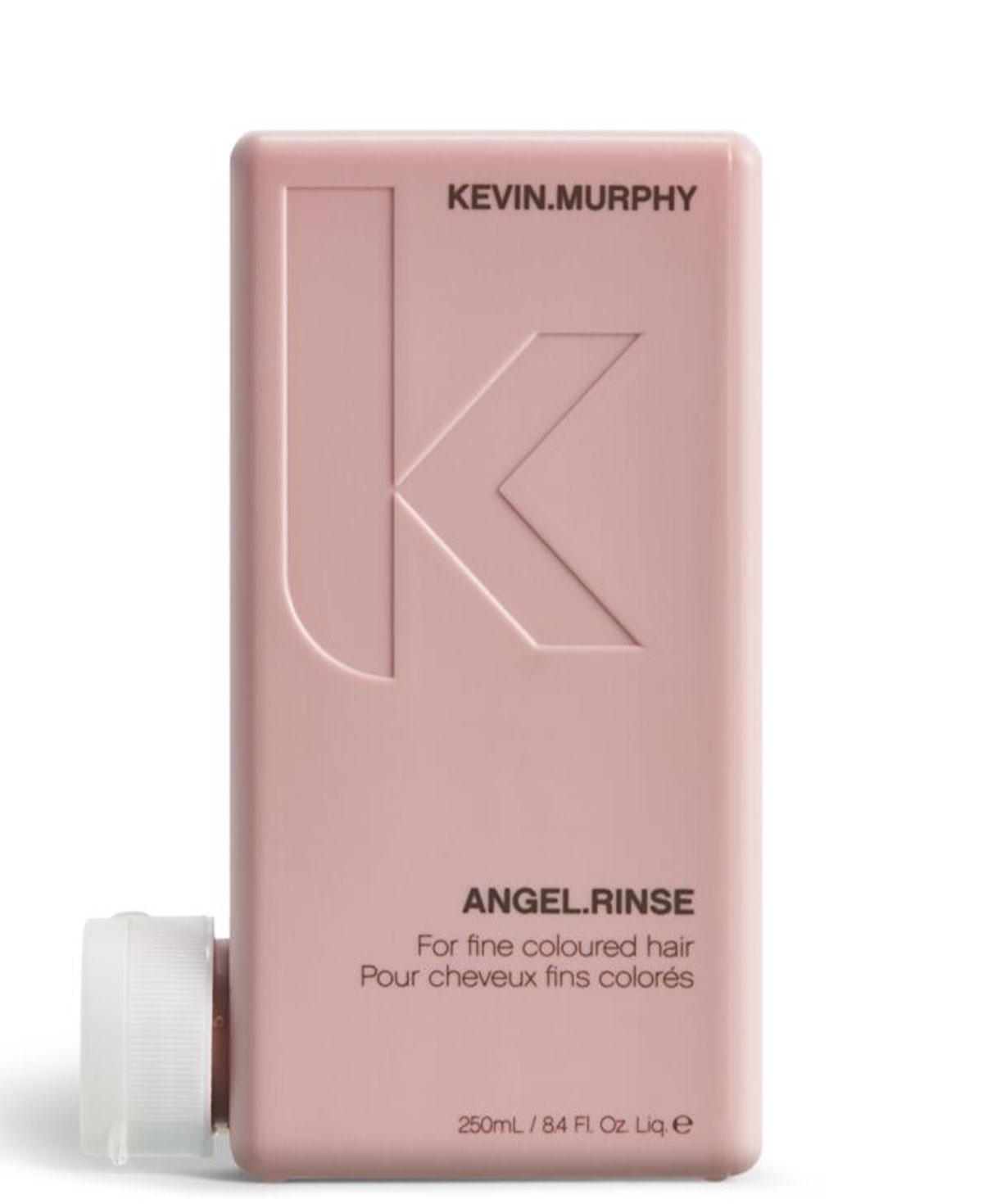 Kevin.Murphy ANGEL.RINSE 250ml