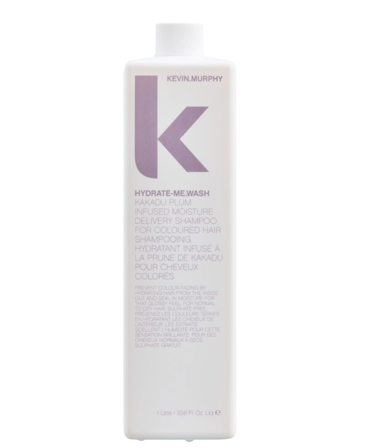 Kevin.Murphy HYDRATE-ME.WASH 1000ml