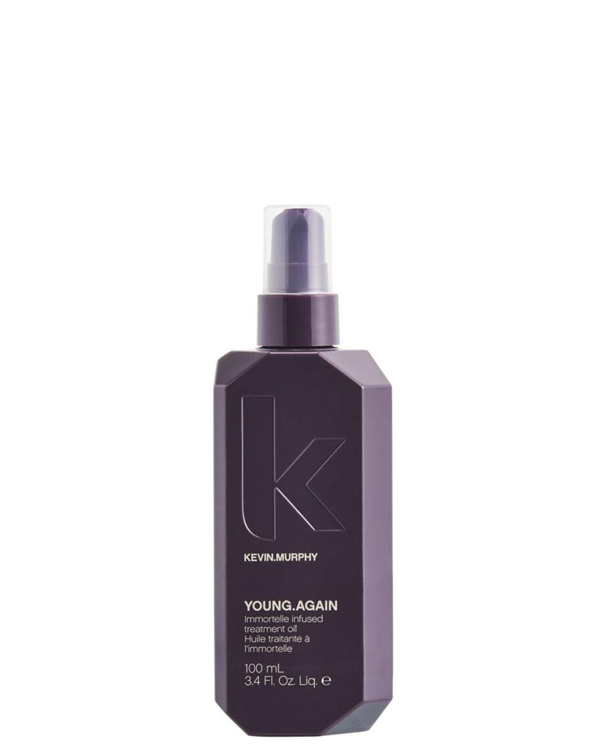 Kevin.Murphy YOUNG.AGAIN.OIL 100ml