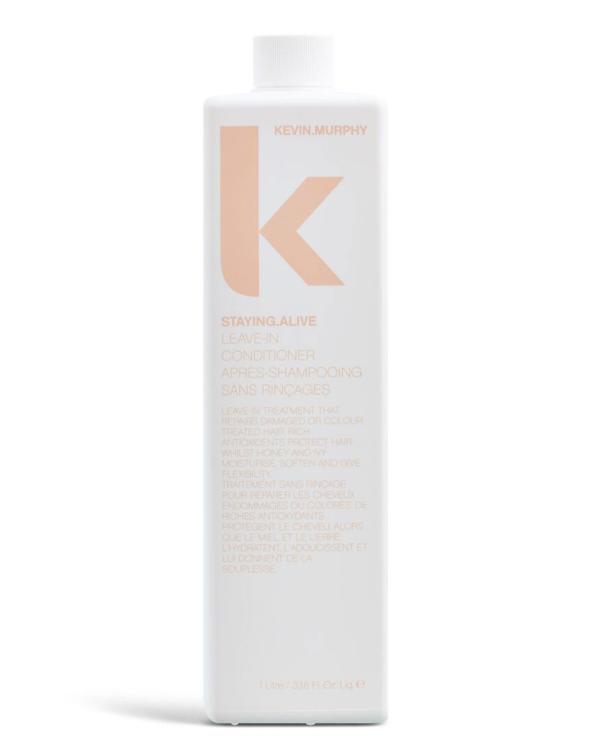 Kevin.Murphy STAYING.ALIVE 1000ml