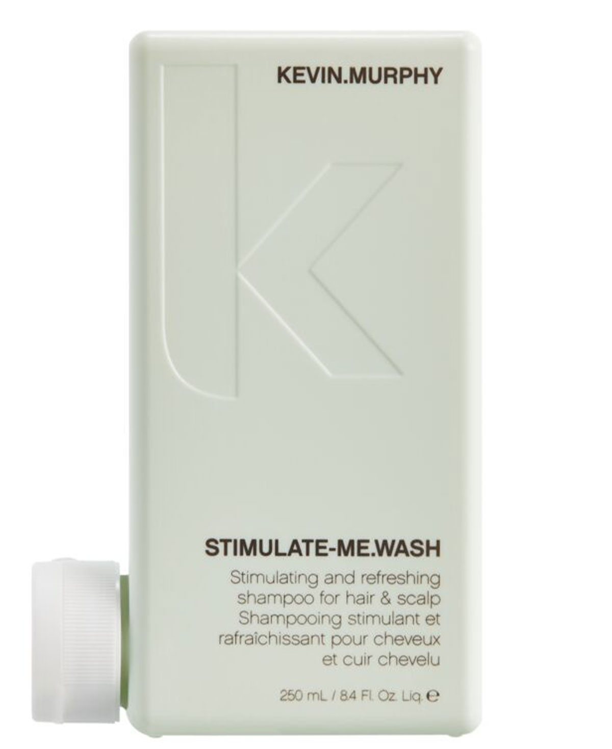Kevin.Murphy STIMULATE-ME.WASH 250ml