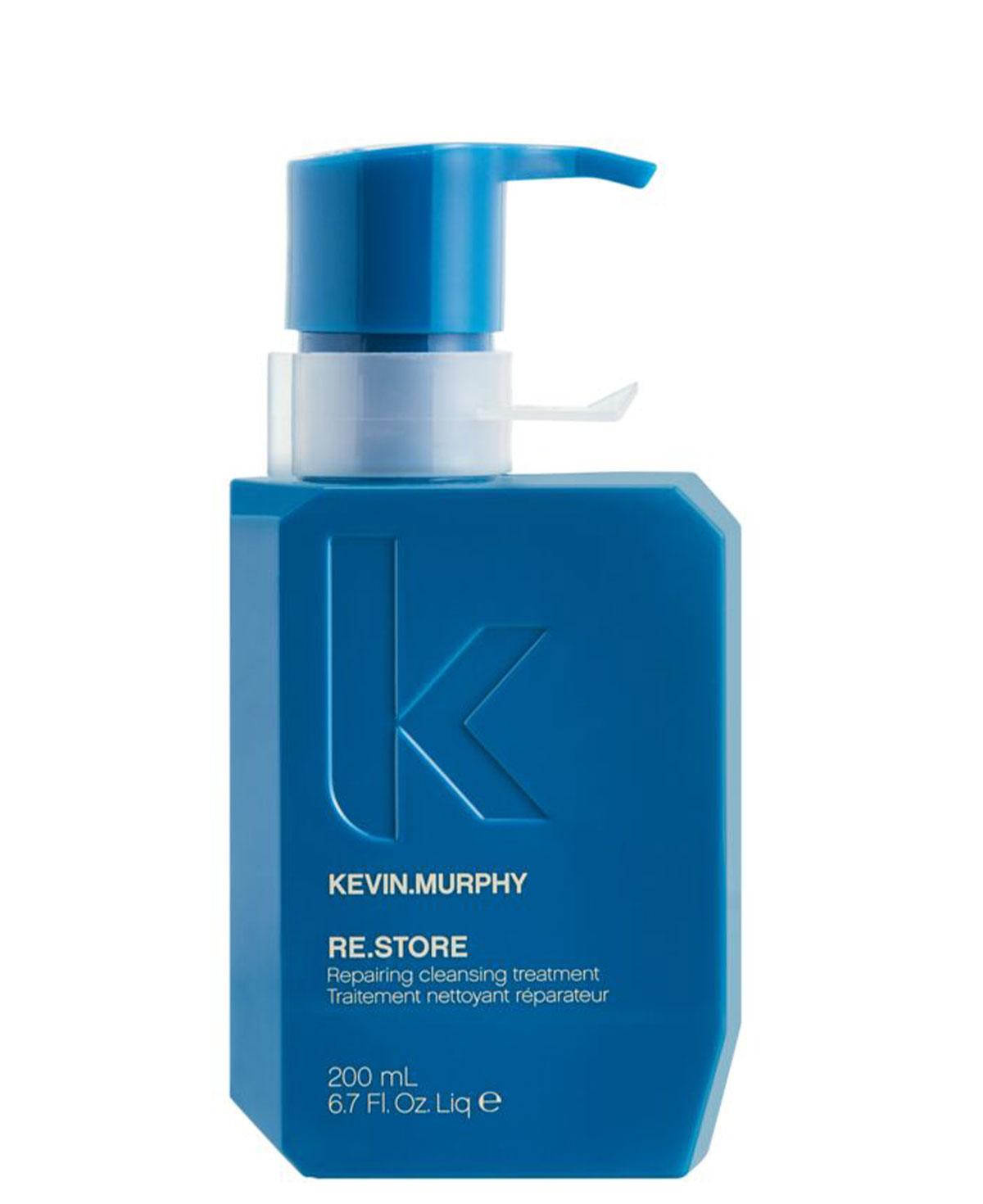 Kevin.Murphy RE.STORE 200ml