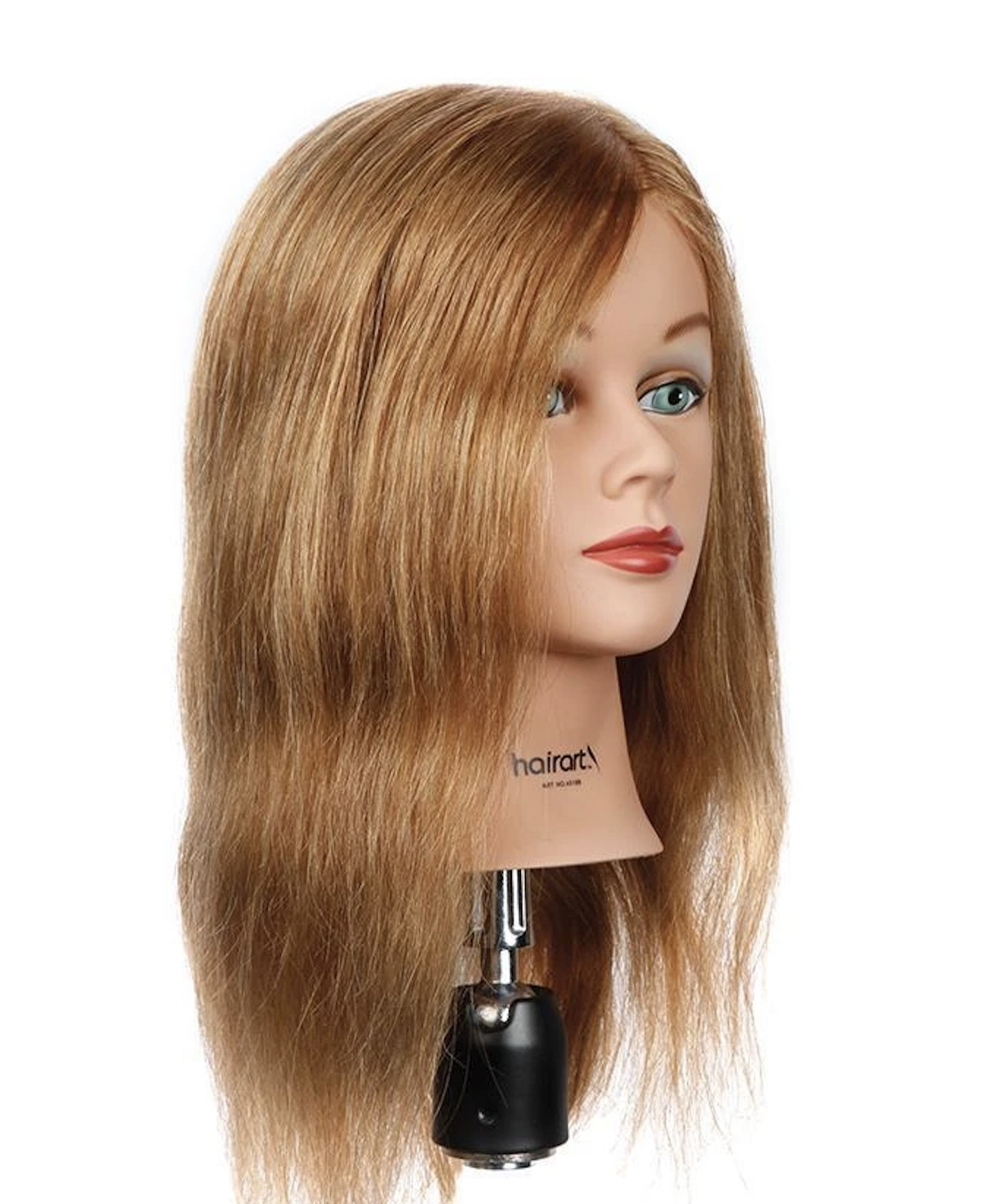 Joico Mannequin Head Medium Blond