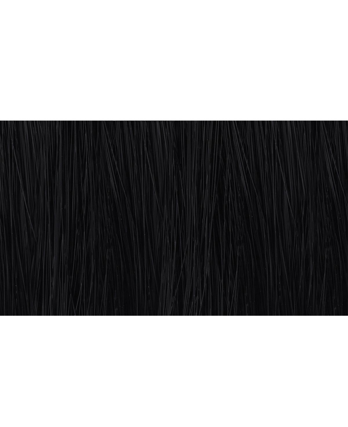 color.me 1.0 / 1N Black