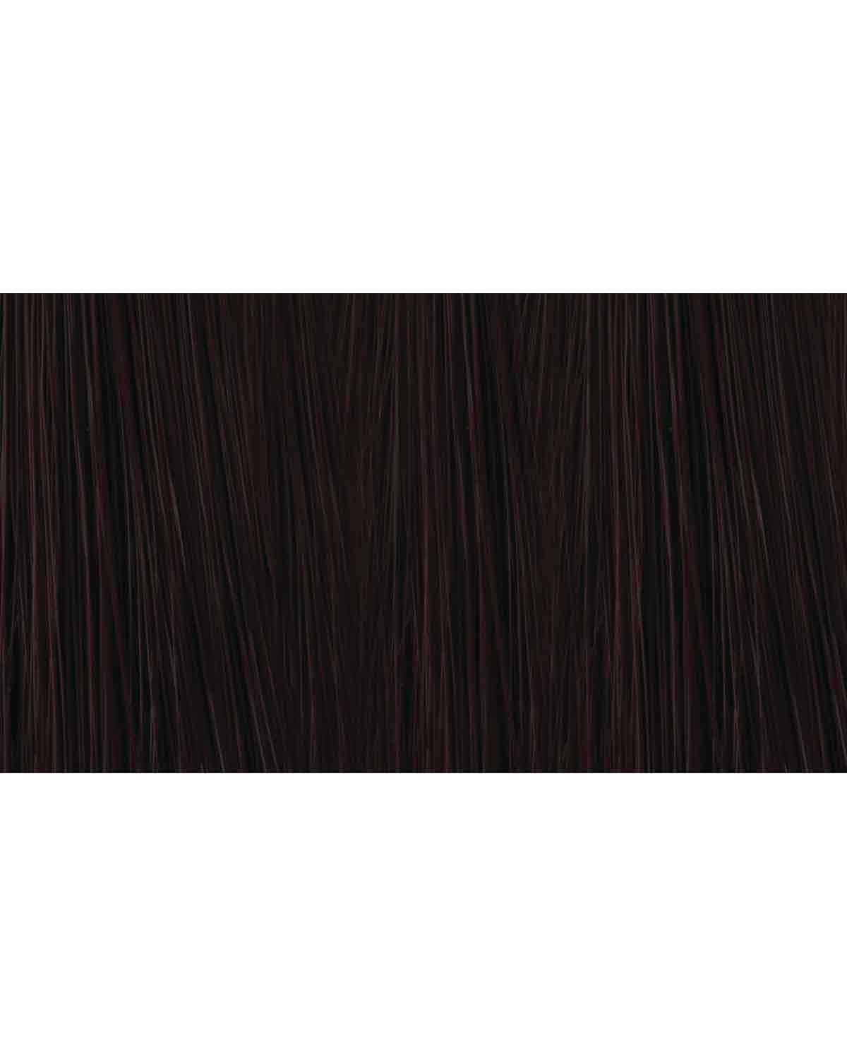 color.me 4.7 / 4ch Medium.Brown.Chocolate