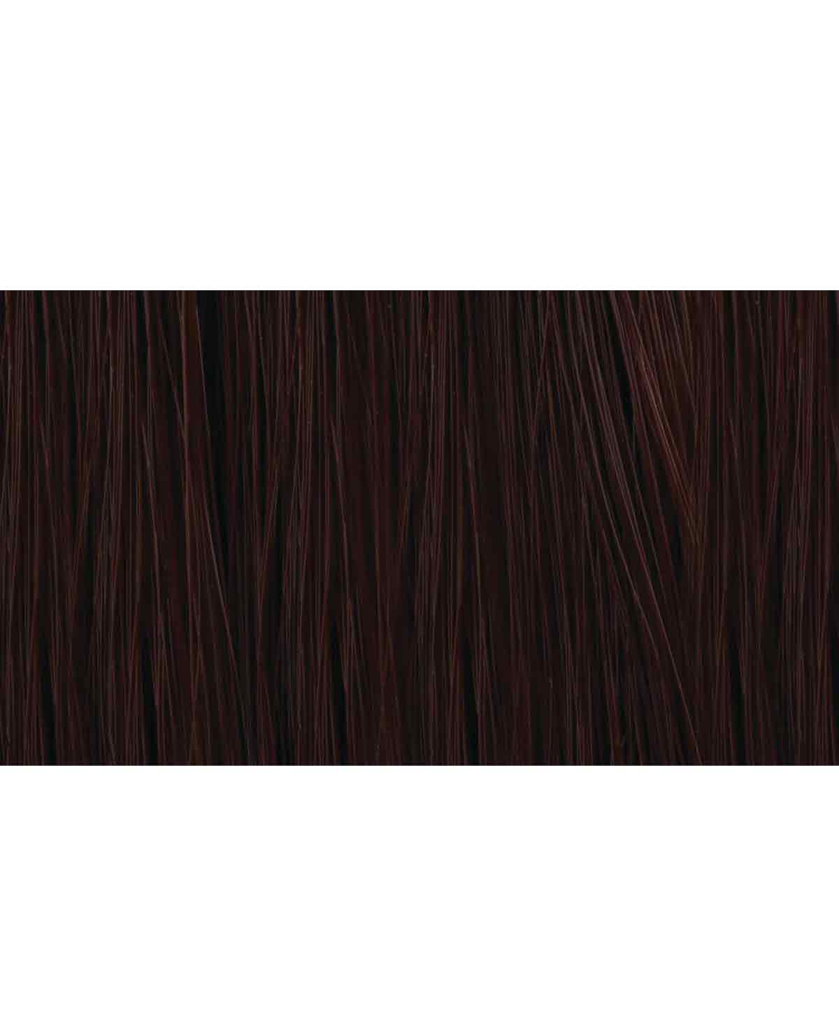 color.me 5.7 / 5ch Light.Brown.Chocolate