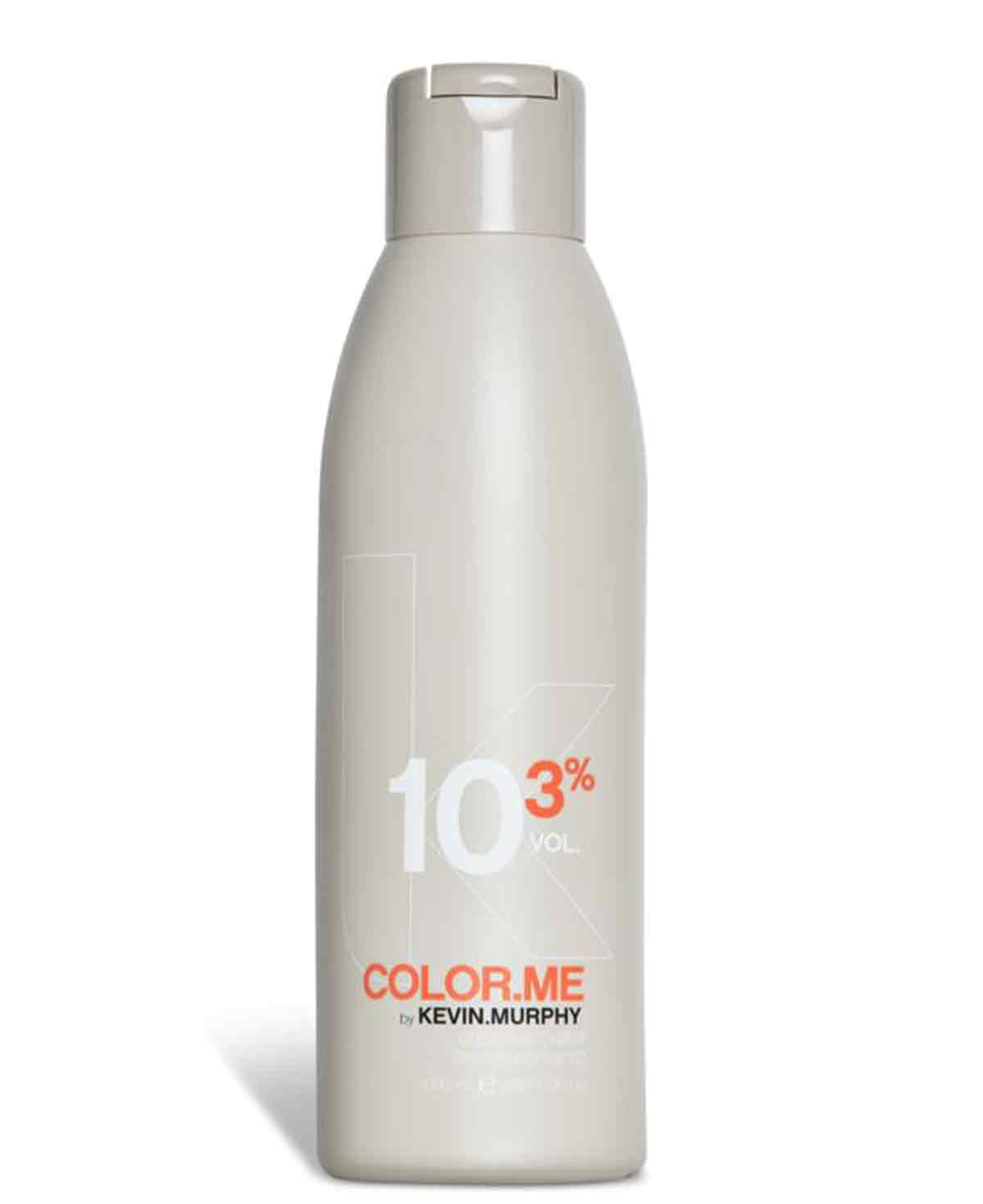 Kevin Murphy color.me 10 Vol. (3%)
