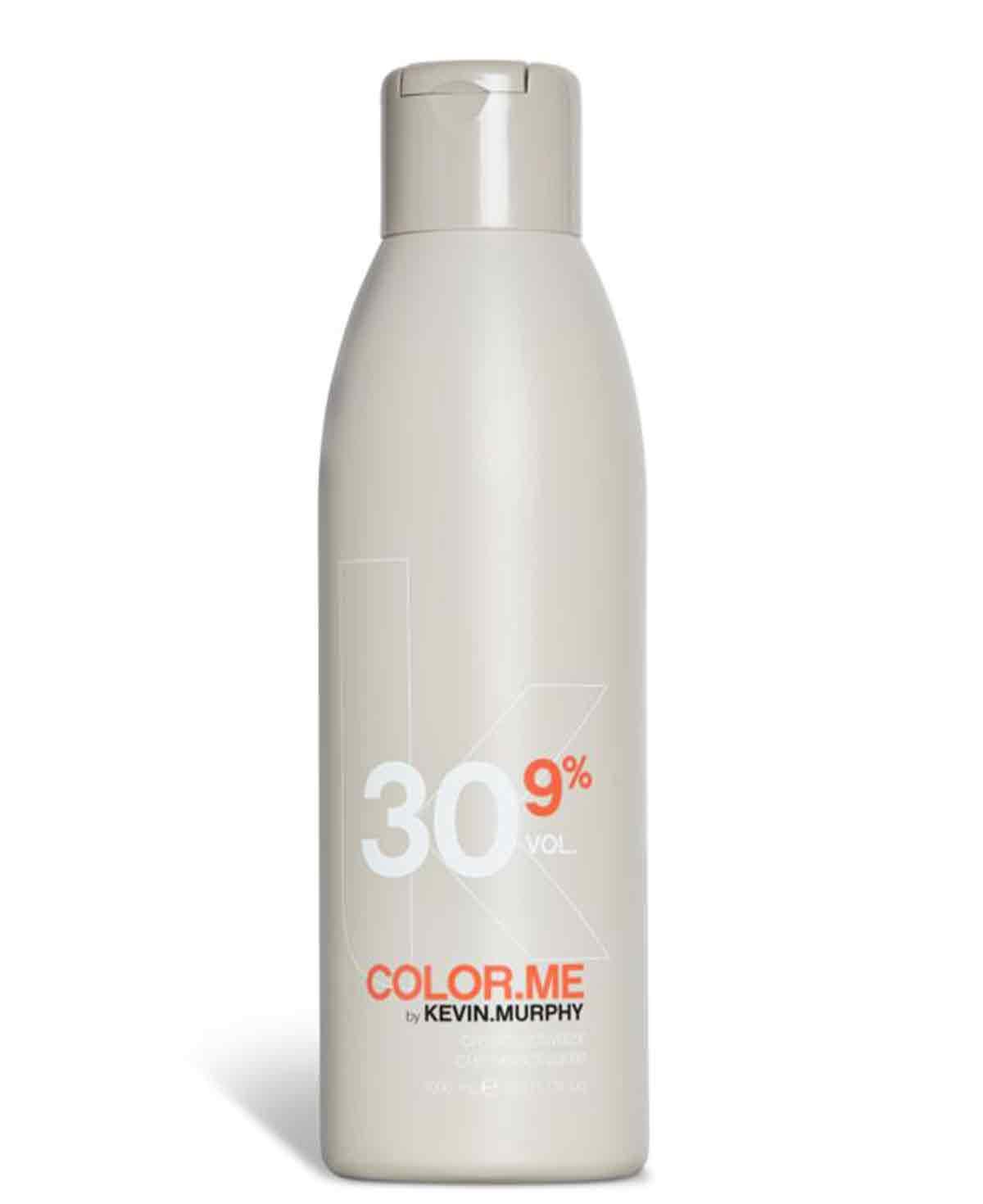 Kevin Murphy color.me 30 Vol. (9%)