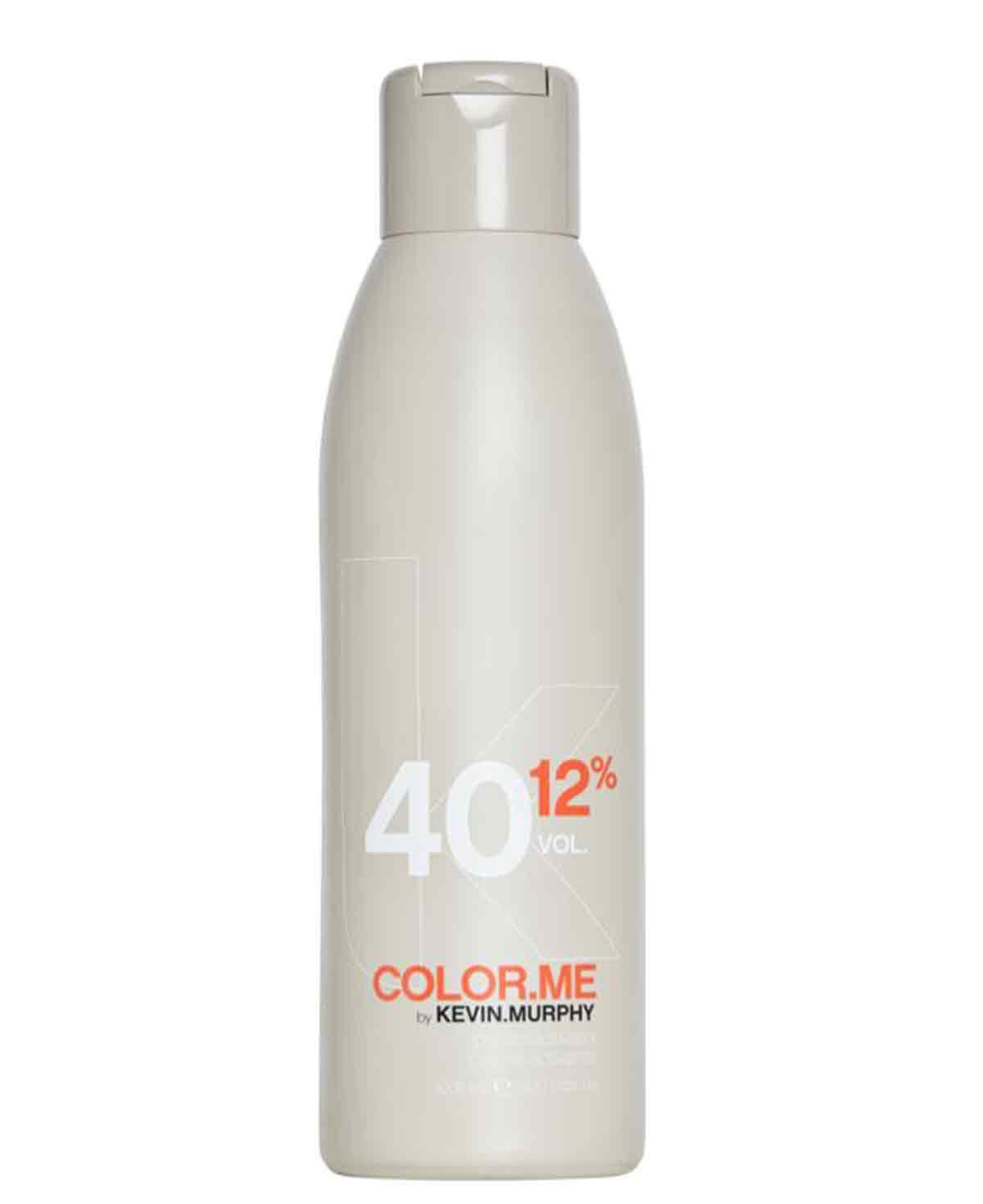 Kevin Murphy color.me 40 Vol. (12%)
