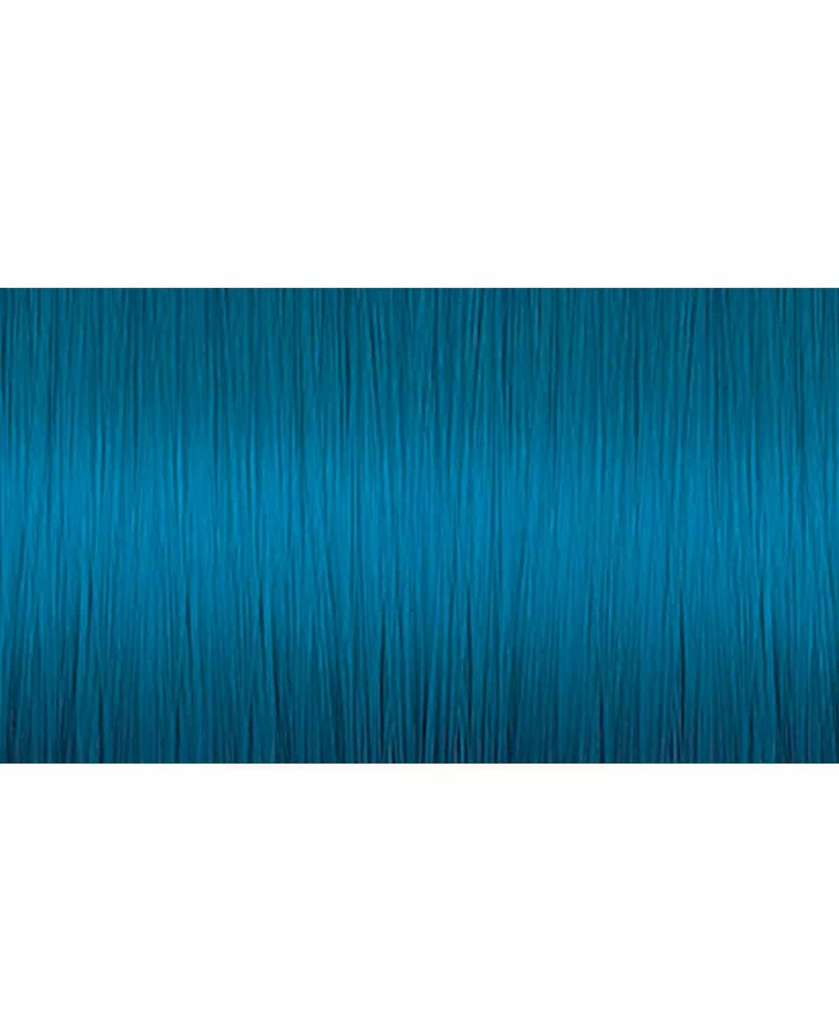 Joico Intensity Mermaid Blue 118ml