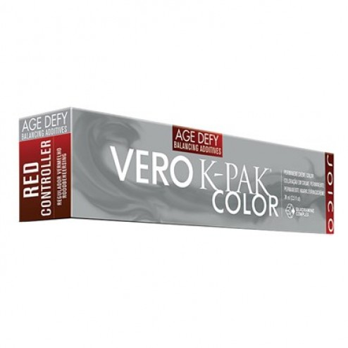 *RC+ Vero K-Pak Age Defy Red Controller*
