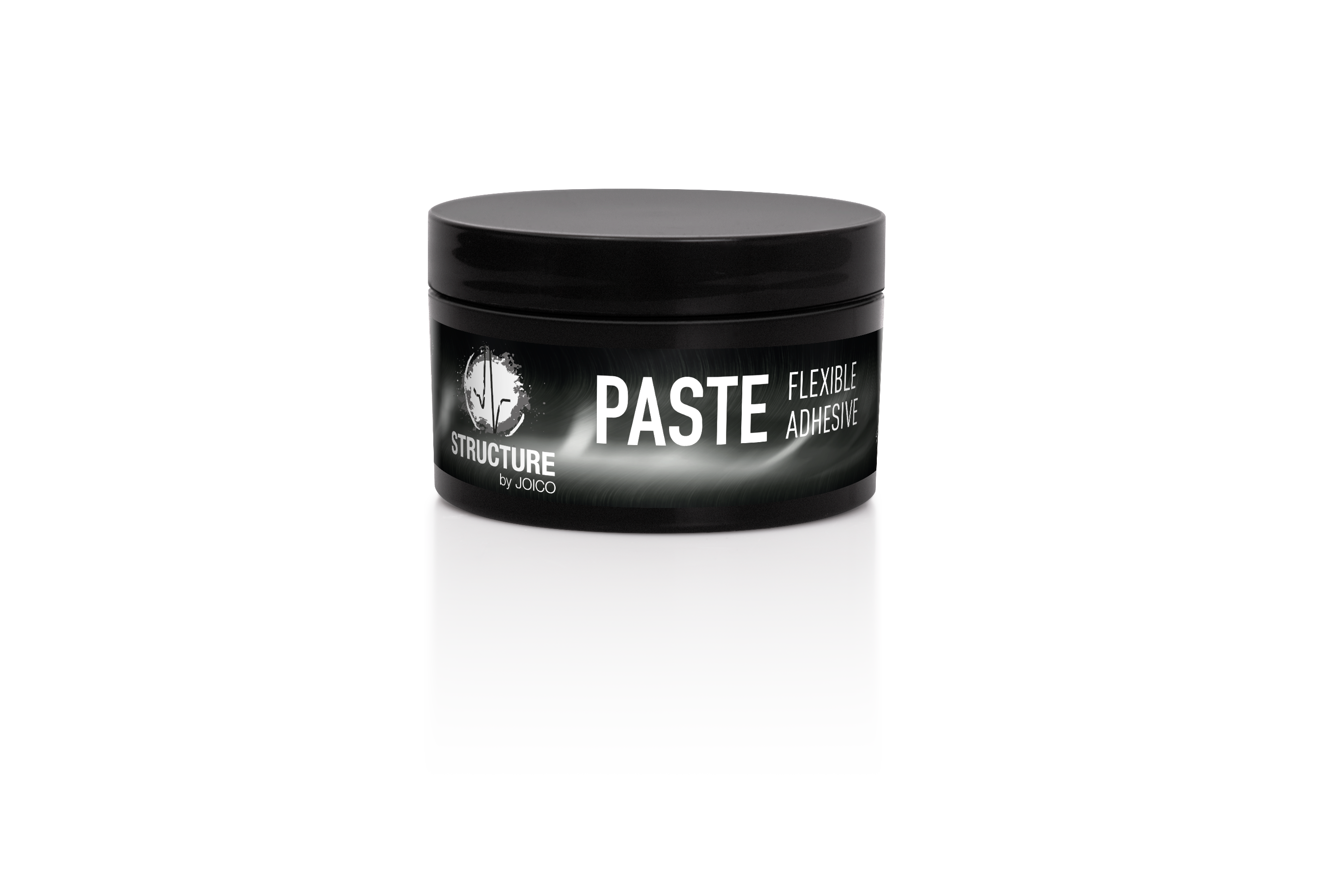 Joico Structure Paste 44ml Lim.Edition