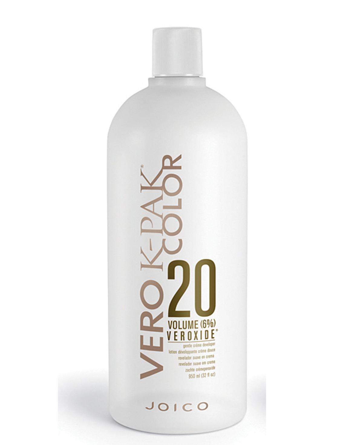 Joico Veroxid 6 % 20 Volumen 950ml