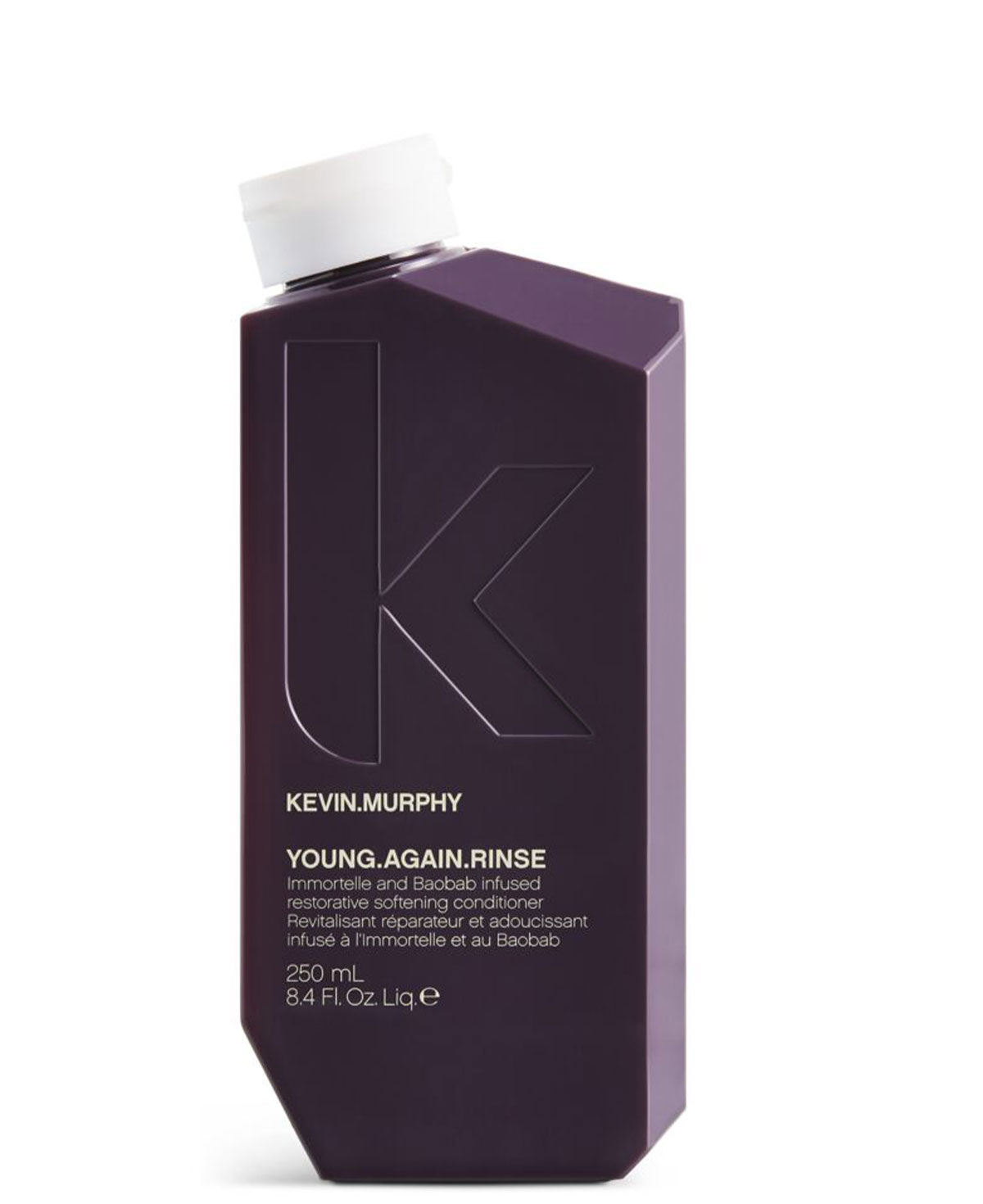 Kevin.Murphy YOUNG.AGAIN.RINSE 250ml