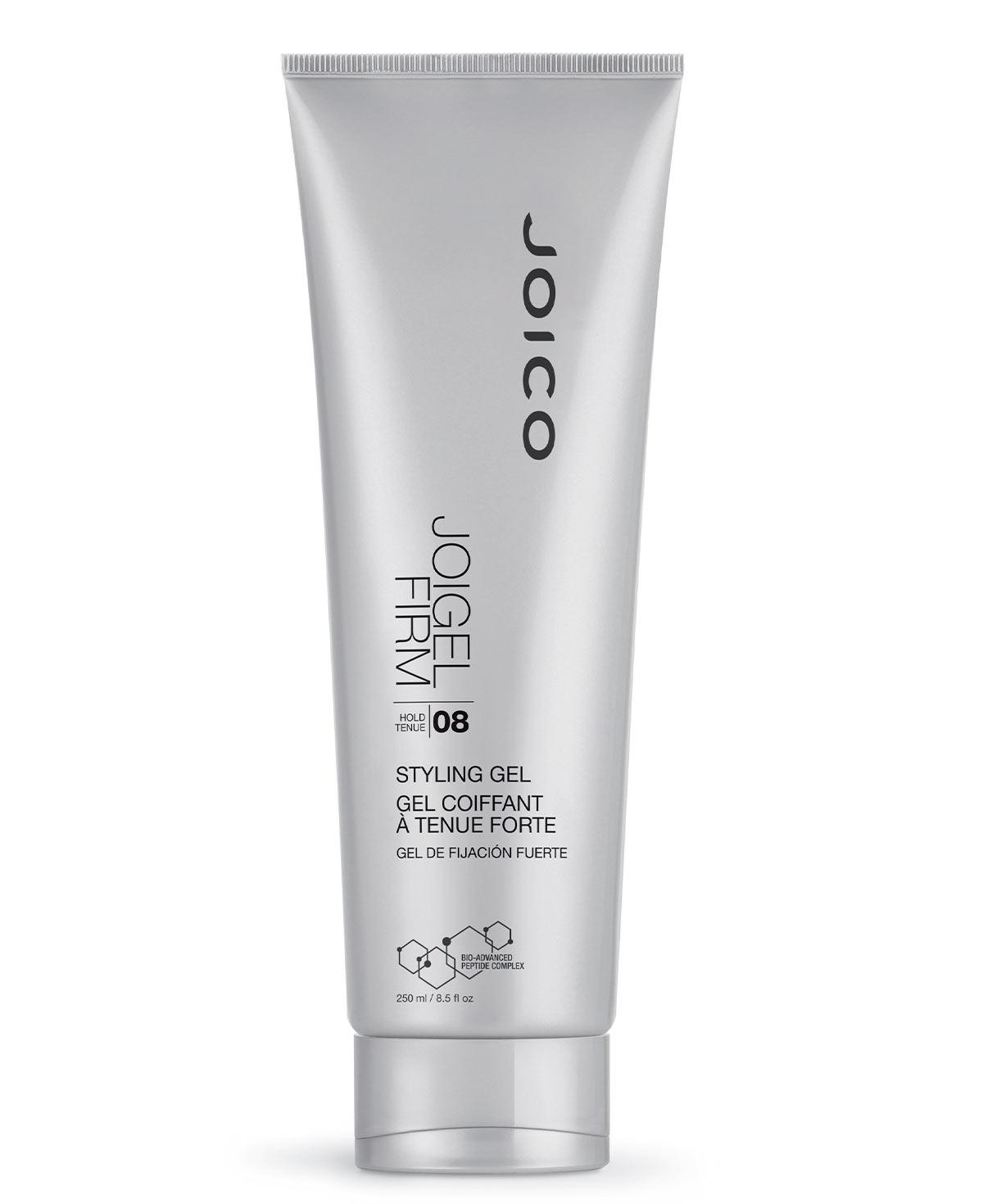 Joico Style & Finish JoiGel Firm 250ml